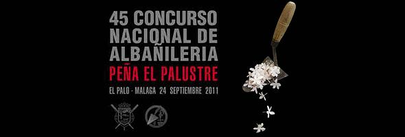 Reculls de Premsa del Concurso de Albañilería de la Peña El Palustre (Màlaga)