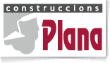 Construccions PLANA